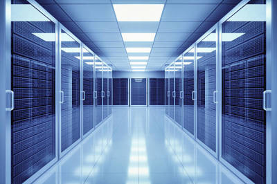 What Are the Benefits of Cloud VPS Hosting?